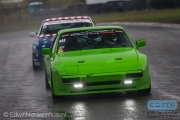 EDFO_DNRT-RD1-14-B-1404060936_D1_2132-DNRT Racing Days 1 2014 - Auto's B - Circuit Park Zandvoort