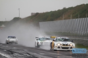 EDFO_DNRT-RD1-14-B-1404060937_D1_2145-DNRT Racing Days 1 2014 - Auto's B - Circuit Park Zandvoort