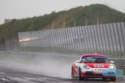 EDFO_DNRT-RD1-14-B-1404060938_D1_2166-DNRT Racing Days 1 2014 - Auto's B - Circuit Park Zandvoort