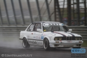 EDFO_DNRT-RD1-14-B-1404060956_D1_2231-DNRT Racing Days 1 2014 - Auto's B - Circuit Park Zandvoort