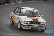 EDFO_DNRT-RD1-14-B-1404061002_D1_2344-DNRT Racing Days 1 2014 - Auto's B - Circuit Park Zandvoort