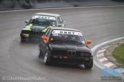 EDFO_DNRT-RD1-14-B-1404061002_D1_2345-DNRT Racing Days 1 2014 - Auto's B - Circuit Park Zandvoort