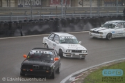 EDFO_DNRT-RD1-14-B-1404061005_D1_2403-DNRT Racing Days 1 2014 - Auto's B - Circuit Park Zandvoort
