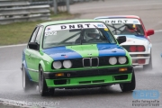 EDFO_DNRT-RD1-14-B-1404061007_D1_2450-DNRT Racing Days 1 2014 - Auto's B - Circuit Park Zandvoort