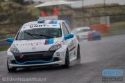 EDFO_DNRT-RD1-14-B-1404061019_D1_2510-DNRT Racing Days 1 2014 - Auto's B - Circuit Park Zandvoort