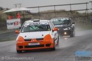 EDFO_DNRT-RD1-14-B-1404061019_D1_2515-DNRT Racing Days 1 2014 - Auto's B - Circuit Park Zandvoort