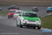 EDFO_DNRT-RD1-14-B-1404061038_D1_2574-DNRT Racing Days 1 2014 - Auto's B - Circuit Park Zandvoort