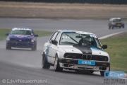 EDFO_DNRT-RD1-14-B-1404061041_D1_2598-DNRT Racing Days 1 2014 - Auto's B - Circuit Park Zandvoort