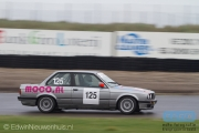 EDFO_DNRT-RD1-14-B-1404061052_D1_2649-DNRT Racing Days 1 2014 - Auto's B - Circuit Park Zandvoort
