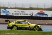 EDFO_DNRT-RD1-14-B-1404061103_D1_2716-DNRT Racing Days 1 2014 - Auto's B - Circuit Park Zandvoort