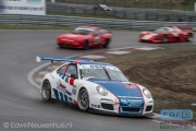 EDFO_DNRT-RD1-14-B-1404061115_D1_2759-DNRT Racing Days 1 2014 - Auto's B - Circuit Park Zandvoort