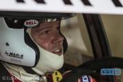 EDFO_DNRT-RD1-14-B-1404050955_D1_1495-DNRT Racing Days 1 2014 - Auto's B - Circuit Park Zandvoort