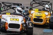 EDFO_DNRT-RD1-14-B-1404051031_D2_9793-DNRT Racing Days 1 2014 - Auto's B - Circuit Park Zandvoort