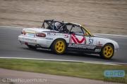 EDFO_DNRT-RD1-14-B-1404051045_D2_9924-DNRT Racing Days 1 2014 - Auto's B - Circuit Park Zandvoort