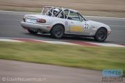 EDFO_DNRT-RD1-14-B-1404051046_D2_9941-DNRT Racing Days 1 2014 - Auto's B - Circuit Park Zandvoort