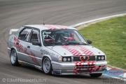 EDFO_DNRT-RD1-14-B-1404051110_D1_1682-DNRT Racing Days 1 2014 - Auto's B - Circuit Park Zandvoort