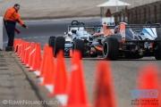 EDFO_DNRT-RD1-14-B-1404051122_D2_0067-DNRT Racing Days 1 2014 - Auto's B - Circuit Park Zandvoort