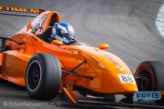 EDFO_DNRT-RD1-14-B-1404051134_D1_1724-DNRT Racing Days 1 2014 - Auto's B - Circuit Park Zandvoort