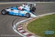 EDFO_DNRT-RD1-14-B-1404051136_D1_1753-DNRT Racing Days 1 2014 - Auto's B - Circuit Park Zandvoort