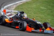 EDFO_DNRT-RD1-14-B-1404051138_D1_1793-DNRT Racing Days 1 2014 - Auto's B - Circuit Park Zandvoort
