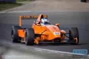 EDFO_DNRT-RD1-14-B-1404051138_D2_0085-DNRT Racing Days 1 2014 - Auto's B - Circuit Park Zandvoort