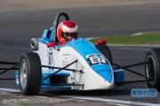 EDFO_DNRT-RD1-14-B-1404051140_D2_0110-DNRT Racing Days 1 2014 - Auto's B - Circuit Park Zandvoort