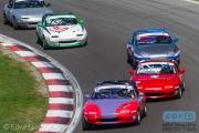 EDFO_DNRT-RD1-14-B-1404051318_D2_0272-DNRT Racing Days 1 2014 - Auto's B - Circuit Park Zandvoort