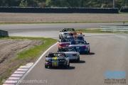 EDFO_DNRT-RD1-14-B-1404051325_D2_0309-DNRT Racing Days 1 2014 - Auto's B - Circuit Park Zandvoort