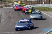 EDFO_DNRT-RD1-14-B-1404051327_D2_0337-DNRT Racing Days 1 2014 - Auto's B - Circuit Park Zandvoort