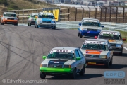 EDFO_DNRT-RD1-14-B-1404051347_D2_0371-DNRT Racing Days 1 2014 - Auto's B - Circuit Park Zandvoort