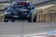 EDFO_DNRT-RD1-14-B-1404051350_D2_0397-DNRT Racing Days 1 2014 - Auto's B - Circuit Park Zandvoort