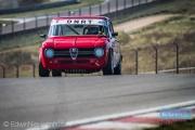 EDFO_DNRT-RD1-14-B-1404051351_D2_0413-DNRT Racing Days 1 2014 - Auto's B - Circuit Park Zandvoort