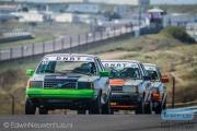 EDFO_DNRT-RD1-14-B-1404051352_D2_0420-DNRT Racing Days 1 2014 - Auto's B - Circuit Park Zandvoort