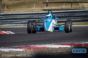 EDFO_DNRT-RD1-14-B-1404051424_D2_0494-DNRT Racing Days 1 2014 - Auto's B - Circuit Park Zandvoort