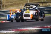 EDFO_DNRT-RD1-14-B-1404051424_D2_0502-DNRT Racing Days 1 2014 - Auto's B - Circuit Park Zandvoort