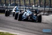 EDFO_DNRT-RD1-14-B-1404051430_D2_0525-DNRT Racing Days 1 2014 - Auto's B - Circuit Park Zandvoort