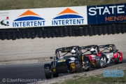 EDFO_DNRT-RD1-14-B-1404051436_D2_0576-DNRT Racing Days 1 2014 - Auto's B - Circuit Park Zandvoort