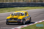 EDFO_DNRT-RD1-14-B-1404051501_D1_1984-DNRT Racing Days 1 2014 - Auto's B - Circuit Park Zandvoort