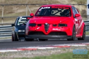 EDFO_DNRT-RD1-14-B-1404051517_D2_0752-DNRT Racing Days 1 2014 - Auto's B - Circuit Park Zandvoort