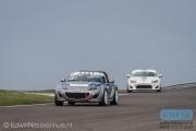 EDFO_RD1-14_07 april 2014-09-09-44__D2_2179- DNRT Racing Days 1 - Endurance