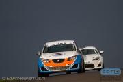 EDFO_RD1-14_07 april 2014-09-10-43__D1_3538- DNRT Racing Days 1 - Endurance