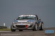 EDFO_RD1-14_07 april 2014-09-10-56__D1_3552- DNRT Racing Days 1 - Endurance