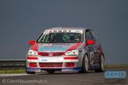 EDFO_RD1-14_07 april 2014-09-11-04__D1_3553- DNRT Racing Days 1 - Endurance