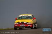 EDFO_RD1-14_07 april 2014-09-11-23__D1_3558- DNRT Racing Days 1 - Endurance