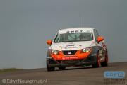 EDFO_RD1-14_07 april 2014-09-12-33__D1_3567- DNRT Racing Days 1 - Endurance