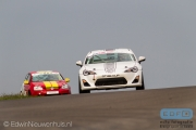 EDFO_RD1-14_07 april 2014-09-13-03__D1_3569- DNRT Racing Days 1 - Endurance