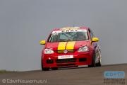 EDFO_RD1-14_07 april 2014-09-13-05__D1_3575- DNRT Racing Days 1 - Endurance