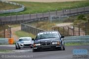 EDFO_RD1-14_07 april 2014-09-27-36__D1_3605- DNRT Racing Days 1 - Endurance