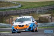 EDFO_RD1-14_07 april 2014-09-27-51__D1_3615- DNRT Racing Days 1 - Endurance