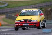 EDFO_RD1-14_07 april 2014-09-28-06__D1_3621- DNRT Racing Days 1 - Endurance